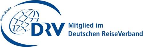 DRV-Mitglied