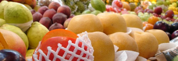 Früchtefasten auf Mallorca