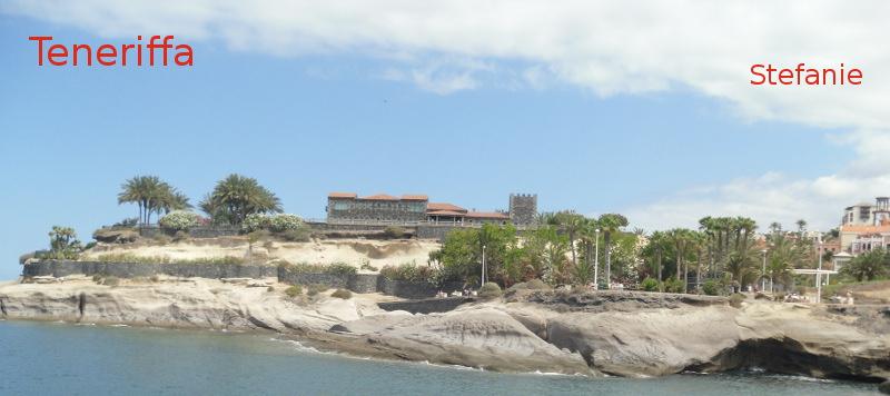 Playa Fanabe2