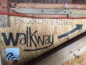 BB Walkway