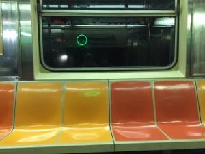 Subway2