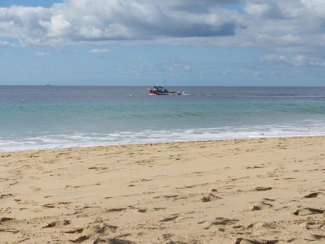 Fuerteventura – Unsere Januarreise