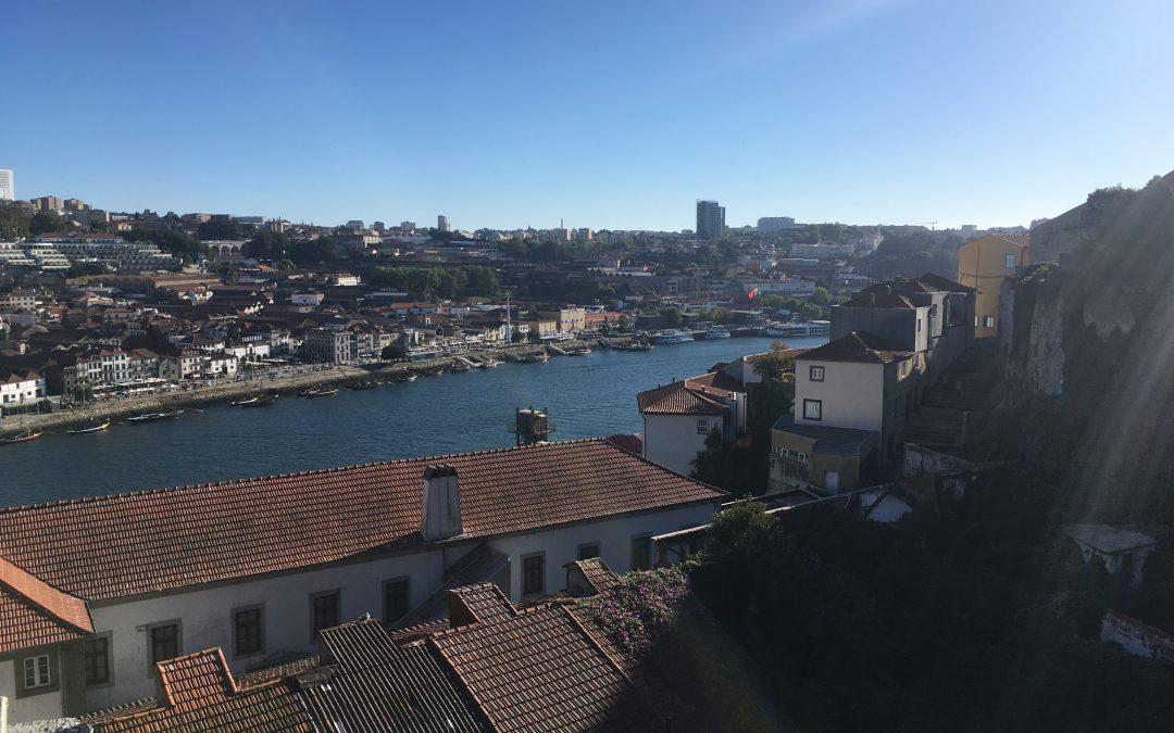 Portugal kompakt erleben